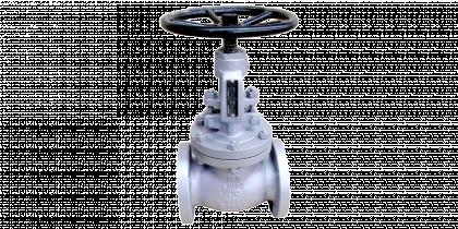 vg2500bb